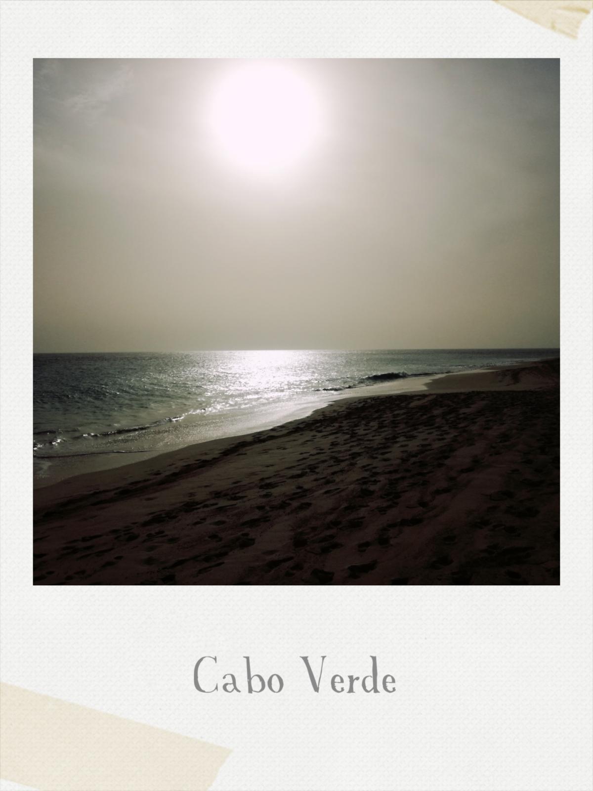 Cabo Verde, 11 febbraio